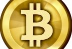 Bitcoins in India: Online trading, exchange price and other things you need to know
