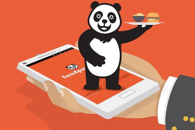 Ola to acquire Foodpanda, Pranay Jivrajka will be Interim Head