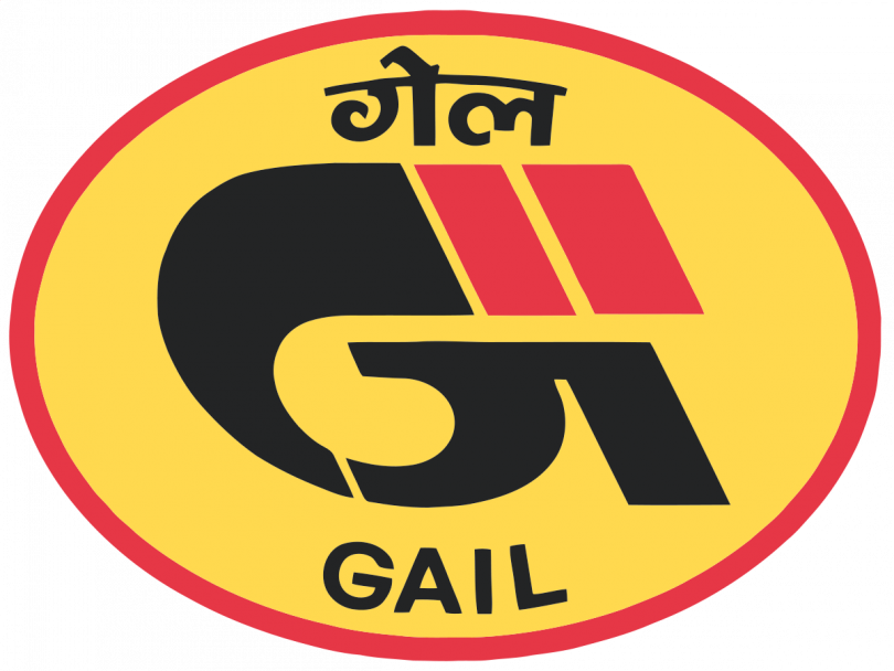 IOC and BPCL keen in GAIL acquisition, company wants to merge with ONGC