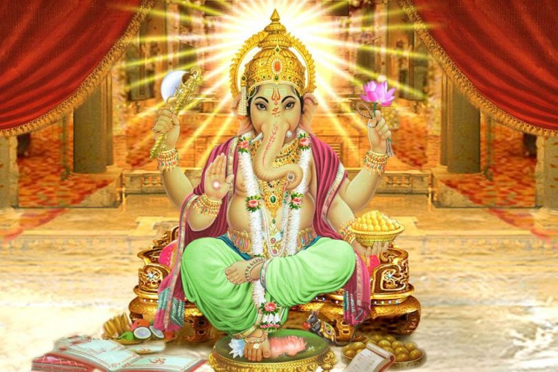 Sanskriti Chaturthi 2017: Date, Significance and Vrat Vidhi