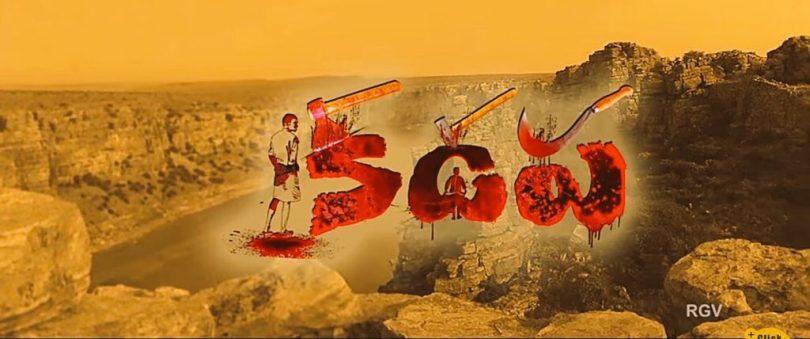 Ram Gopal Varma to begin web series Kadapa, based on true story