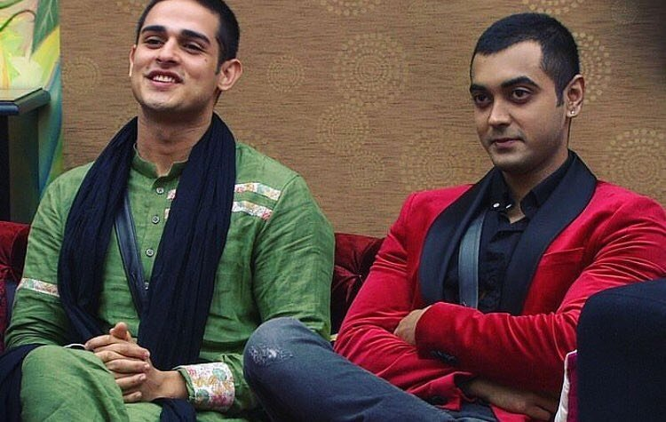 Big Boss 11:  Priyank Sharma to get evicted this week, Luv Tyagi is Safe with more vote