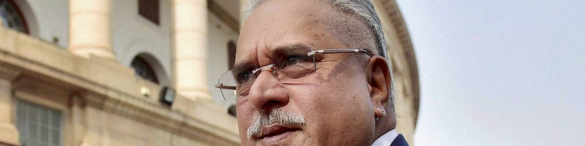 Updates on Extradition hearing of Vijay Mallya, Loans was on personal guarantee