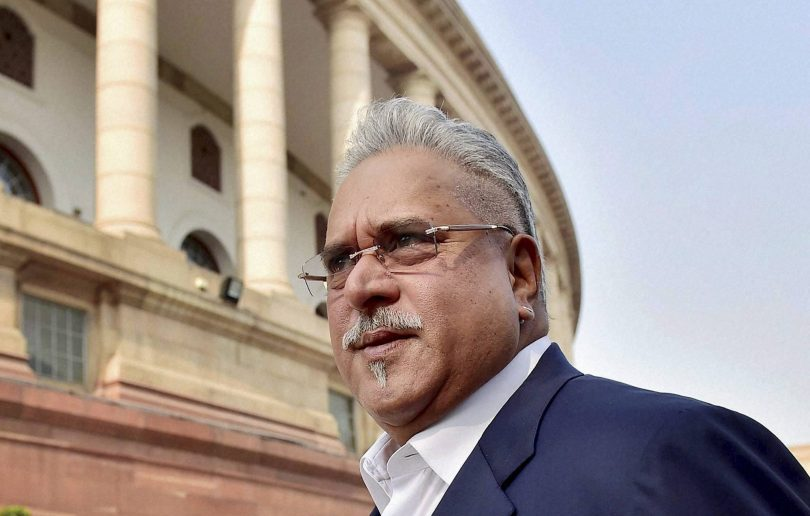 Vijay Mallya extradition hearing is today in UK court