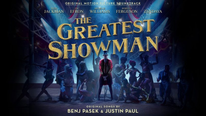 The Greatest Showman movie review: Hugh Jackman's troop and career full of misfits
