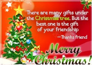 Merry christmas 2017 wishes sms message cards images and songs merry christmas m4hsunfo