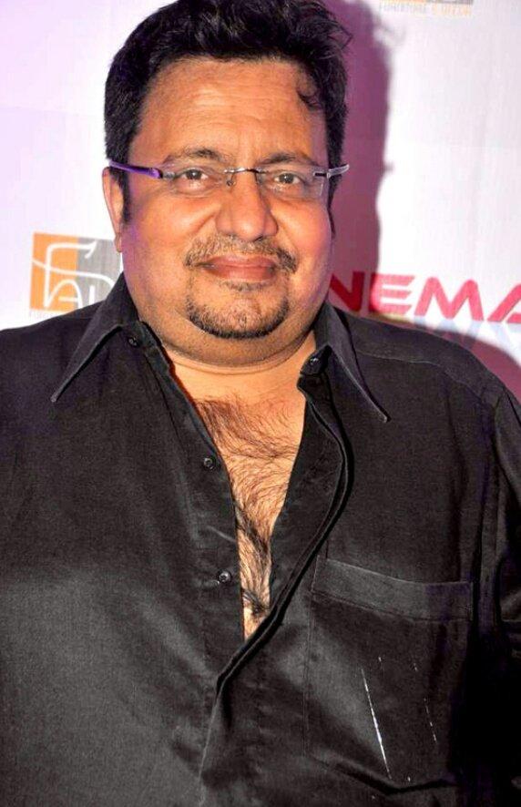 Phir Hera Pheri filmmaker Neeraj Vora passes away
