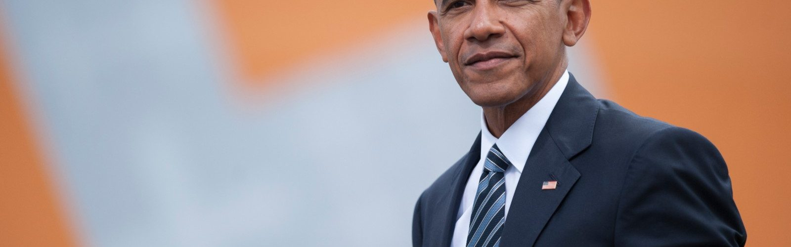 Barack Obama in Delhi Today, will meet 300 young leaders