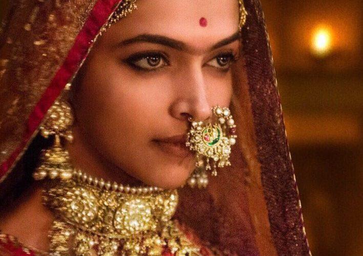 Padmavati Controversy: Nitish Kumar clarifies decision to restrict the movie