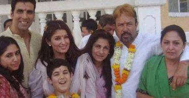 Varun Dhawan and Shraddha Kapoor to pair up for Nawabzaade