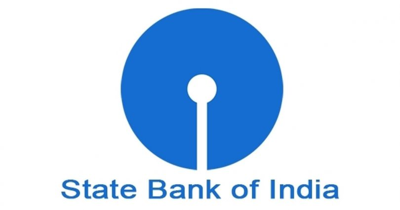 SBI changes names, IFSC codes of 1,300 branches, check the list here