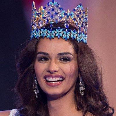 Padmavati Controversy: Manushi Chhillar defends Deepika Padukone