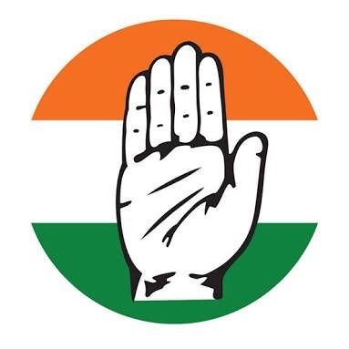Punjab Municipal Elections 2017: Congress wins by majority