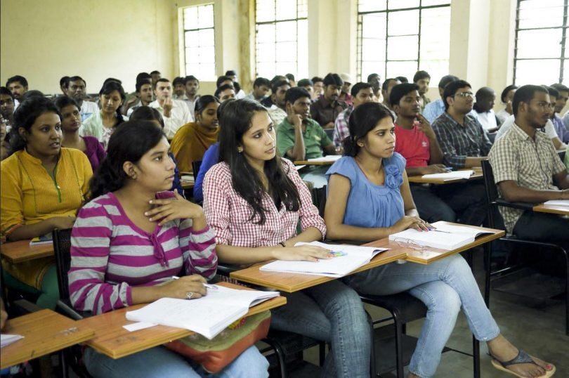SSC MTS Paper 1 Exam Result declared Today : Steps to check result
