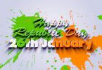 Republic Day 2018: Speech for Students and Teachers on 26 January