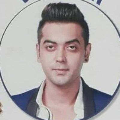 Bigg Boss 11: Luv Tyagi likely to be eliminated from the show
