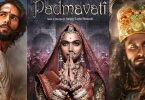 Ranveer Singh launches third dialogue promo of Padmaavat and Deepika owns it