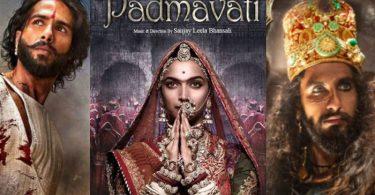 Padmaavat: Swara Bhaskar criticizes depiction of Jauhar in the movie