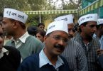 Arvind Kejrival's 20 ministers could be disqualified, High court rejects