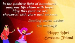 Happy lohri 2018 wishes quotes images messages and greetings lohri wishes messages images quotes and greeting m4hsunfo