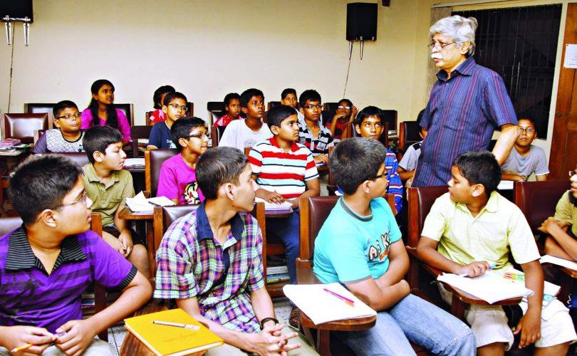 CBSE schools decides to boycott RTE admissions in Maharashtra