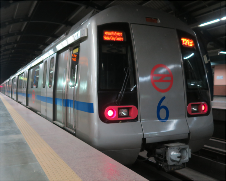 Delhi Metro timing schedule on Republic Day, 26th January 2018 affected due to security arrangements