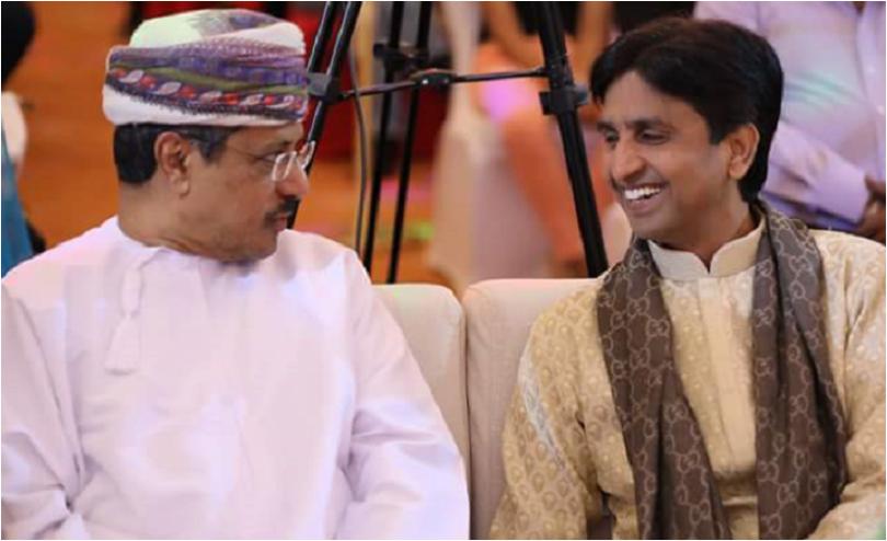 AAP nominates three for Rajya Sabha seats; Kumar Vishwas slams Arvind Kejriwal