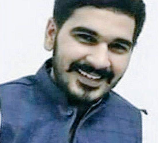 Varnika Kundu stalking case: Accused Vikas Barala gets bail
