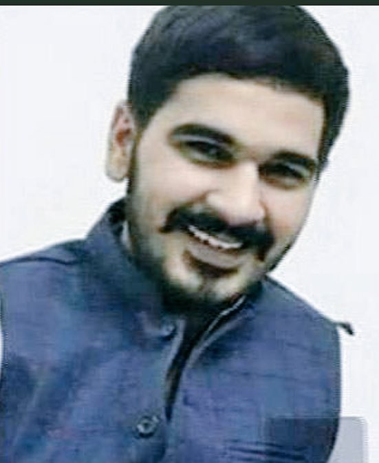Varnika Kundu stalking case: Accused Vikas Barala gets bail