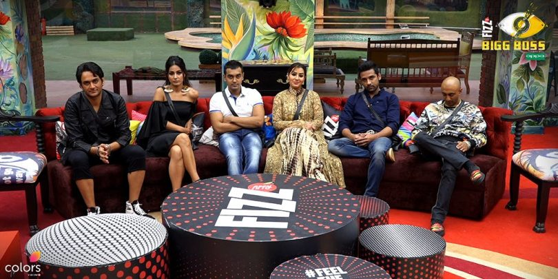 Bigg Boss 11: Will hold Press Conference to ask questions from the contestants