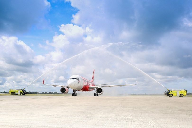 AirAsia offer: Promotional base fare starting at Rs 99