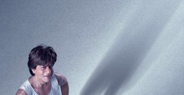 Doctor's strike observes today against National Commission Bill