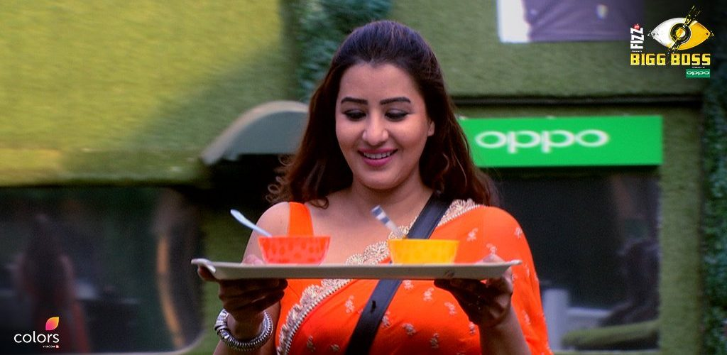 Shilpa Shinde hidden and unknown facts about the winner of Bigg Boss 11