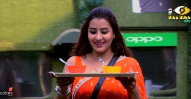 Bigg Boss 11 Finale Live: Shilpa Shinde is the winner of the show