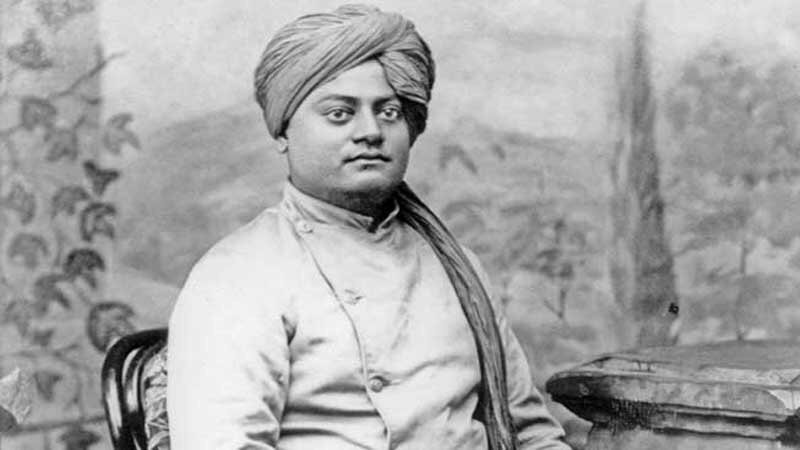 India celebrates National Youth Day on 155th birthday of Swami Vivekananda today