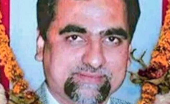 Judge Loya death: SC says 'serious matter,' needs bi-party hearing
