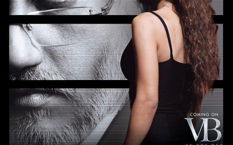Vikram Bhatt's daughter Krishna Bhatt becomes director with 'Untouchables'