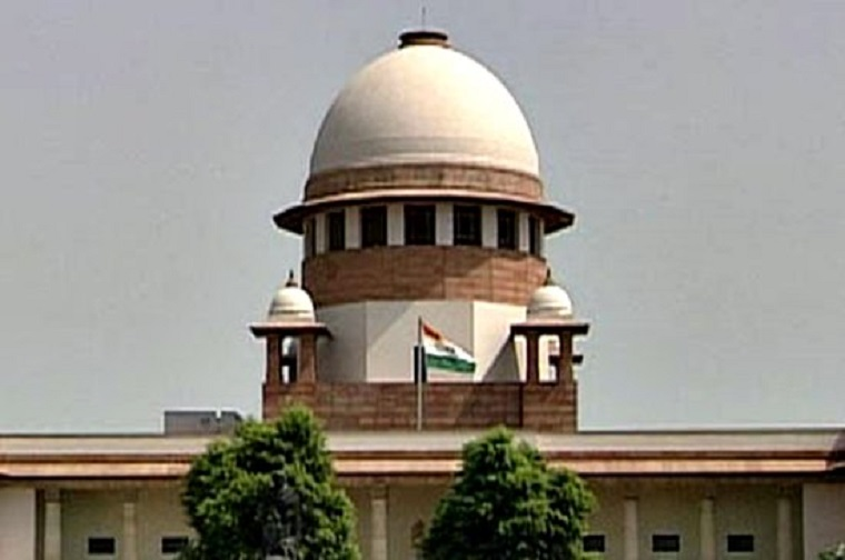 SC to hear the petitions challenging Aadhaar today