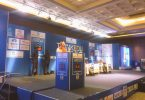 HRD Minister Prakash Javadekar talked about the efforts of the government to improve education