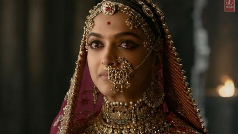Padmaavat release controversy Live: Karni Sena holds press conference, won't let the film release