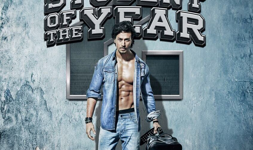 Student of the Year 2 to release on Nov 23