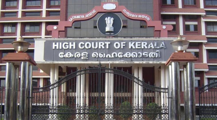 Sex slave for IS: NIA to probe 'converted' Kerala woman's claim