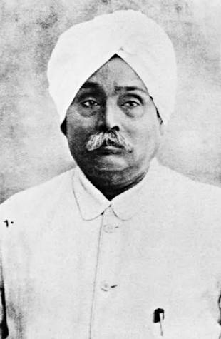Lala Lajpat Rai birth Anniversary: A freedom fighter worth remembering