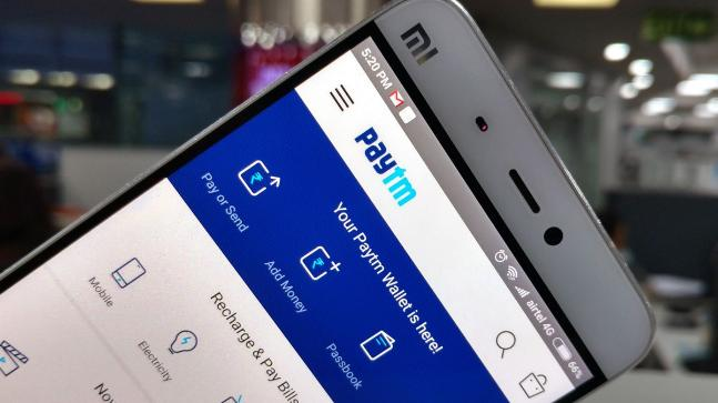 Paytm Touches $10 Bn Valuation Post $47.2 Mn Secondary Share Sale