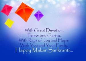 Happy-Makar-Sankranti-Images-for-WhatsApp-Profile-Pics-DP-7