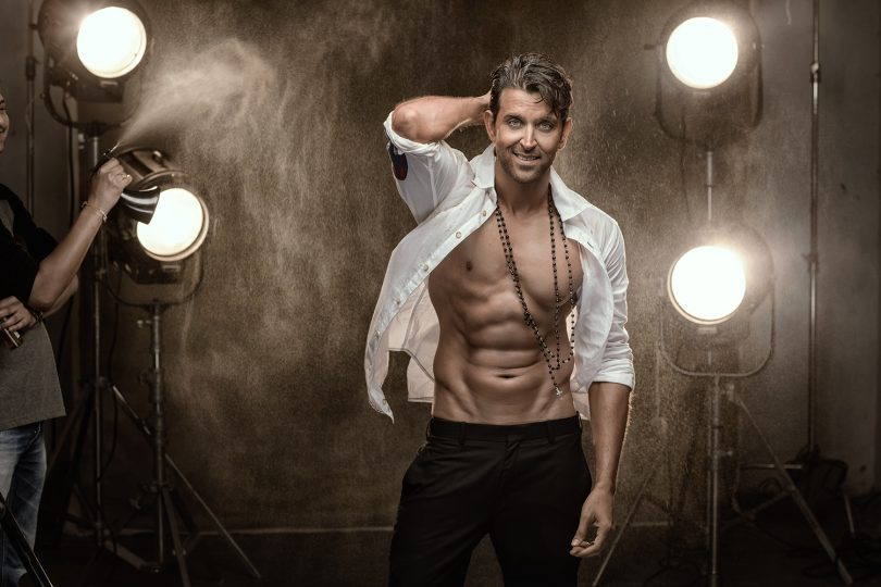 Hrithik Roshan celebrates his 43rd Birthday and an impactful career