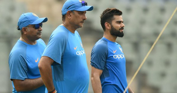 India vs South Africa 3rd Test Match, avoiding whitewash might be on the cards for Kohli's pack