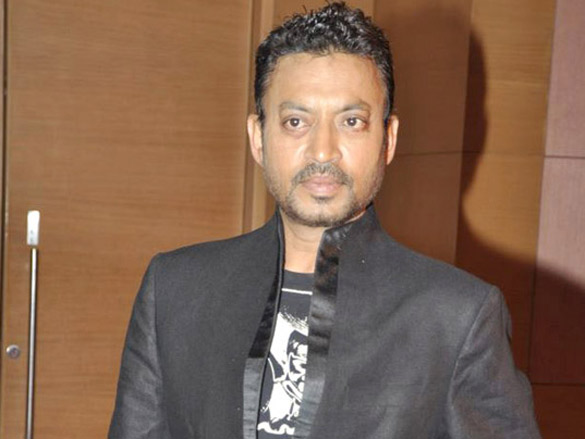 Abhinay Deo's Blackmail starring Irrfan Khan to be released on April 6 2018