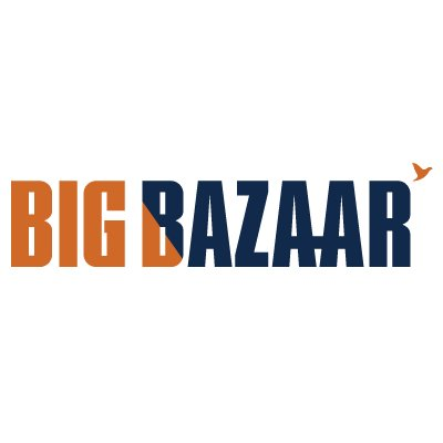 Big Bazaar republic day sale, many attractive offers for people