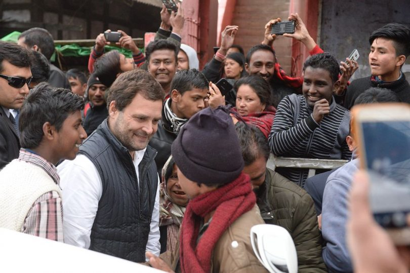 Meghalaya Election 2018, Will Rahul Gandhi win this Super-8 finale?